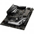Motherboard ATX MSI MPG Z390 Gaming Pro Carbon AC
