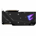 Placa Gráfica Gigabyte GeForce RTX 2080 SUPER AORUS 8GB