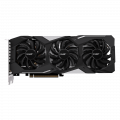 Placa Gráfica Gigabyte GeForce RTX 2060 Gaming OC Pro 6GB