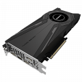 Placa Gráfica Gigabyte GeForce RTX 2080 SUPER Turbo 8GB