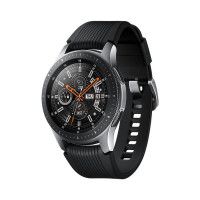Smartwatch Samsung Galaxy Watch 46mm R800 Cinza