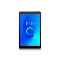 "Tablet Alcatel 1T 8082 10"" 1GB/16GB Wi-Fi Preto"