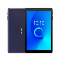 "Tablet Alcatel 1T 8084 10"" 2GB/32GB Wi-Fi Azul"